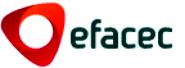efacec_p