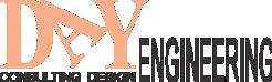 DAY Engineering, Gani Latifi, Consulting, Design, Testing, Engineering, substation, electrical installation