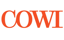 COWI (1)