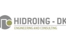 Hidoring-Logo-279x174