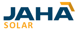 JahaSolar_logo-Copy